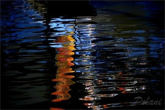 port-de-dinan-orages-solaires-08-2013_0096.JPG