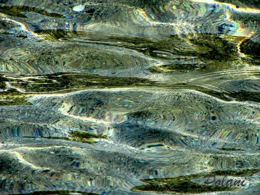 reflets-cristallins_08.jpg