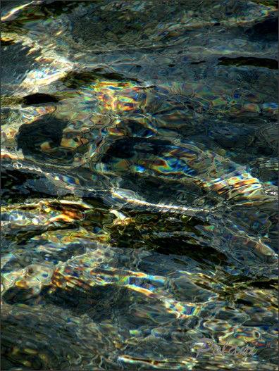 reflets-cristallins_5152.JPG