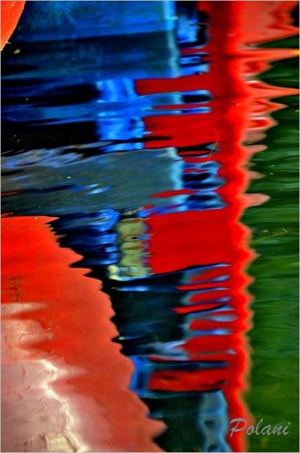 reflets-ensoleillés-lithaire-2014_0278.JPG