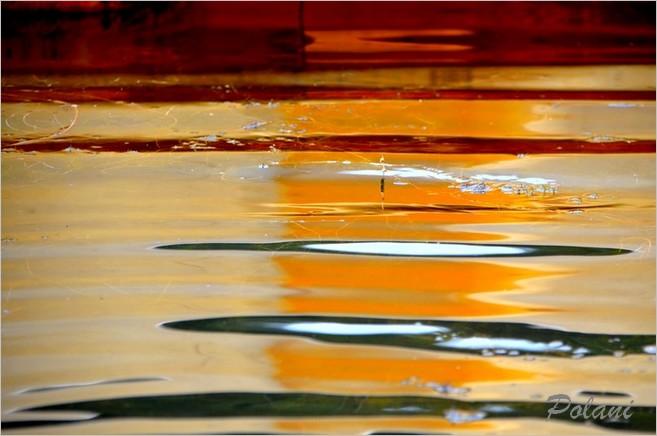 reflets-ensoleillés-lithaire-2014_0328.JPG