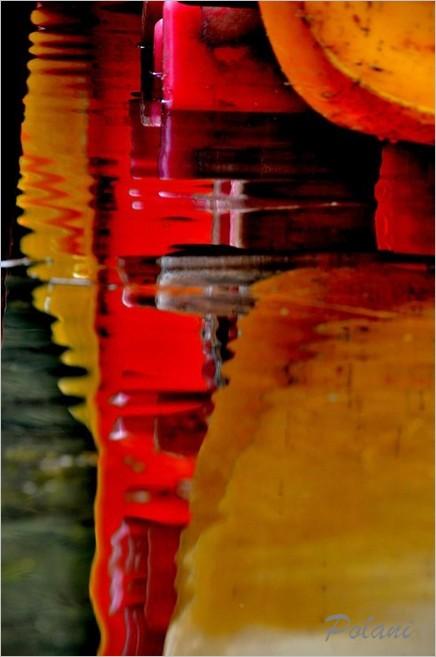 reflets-ensoleillés-lithaire-2014_0403.JPG