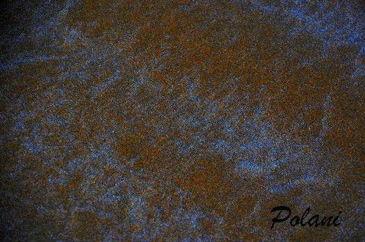 reflets-sur le sable-1_0225.JPG