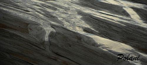 reflets-sur-le-sable-saint-cast-pen-guen-30-01-2014_0069.JPG