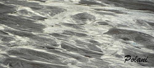 reflets-sur-le-sable-saint-cast-pen-guen_0061.JPG