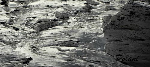 reflets-sur-le-sable-saint-lunaire-09-02-2014_0166.JPG