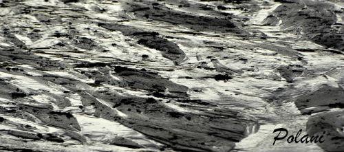 reflets-sur-le-sable-saint-lunaire-09-02-2014_0169.JPG