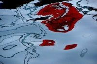 rouge baiser rouge sang_000015.JPG