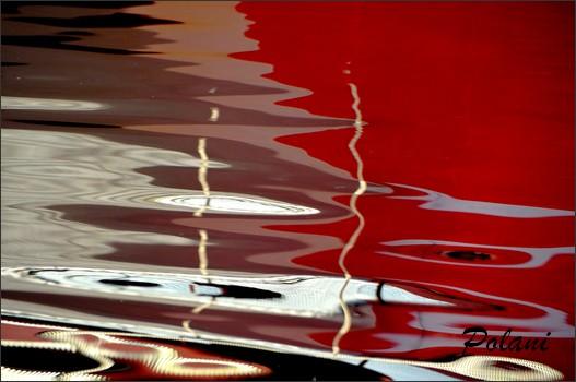 rouges mêlés-saint-malo-2013_0184.JPG