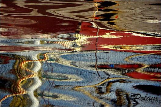 rouges mêlés-saint-malo-2013_0214.JPG