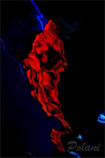 soie-ecarlate-cros-de-cagnes-2014_0375.JPG