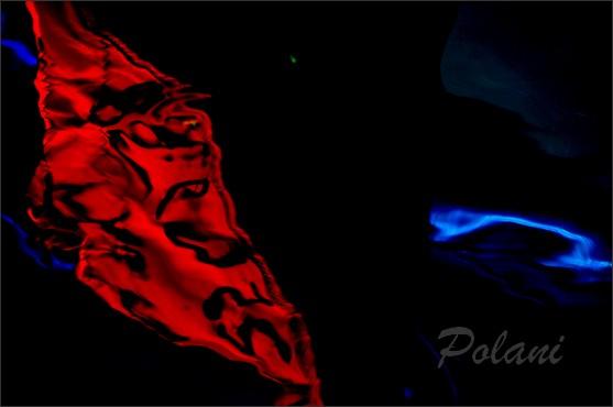 soie-ecarlate-cros-de-cagnes-2014_0379.JPG