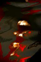soyeuses brillances_00-01.JPG