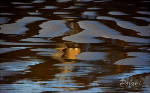 sur-le-sable-2014_0166.JPG