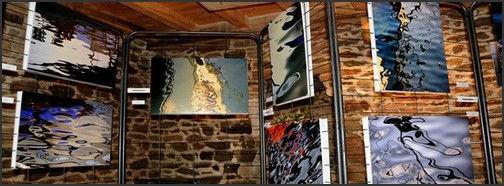 troublants-reflets-de-bretagne-expo-moulin-du-prat-2012_0644.JPG