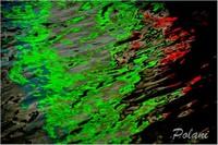vagues-fluo-d-lancieux-2014mini_0205.JPG