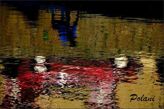 vibrations-colorées-dinan-22-08-2013_0402.JPG