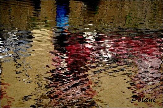 vibrations-colorées-dinan-22-08-2013_0430.JPG