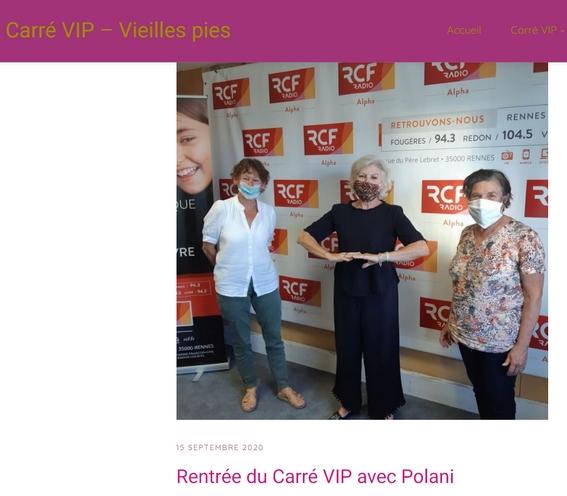 VIP.1.jpg