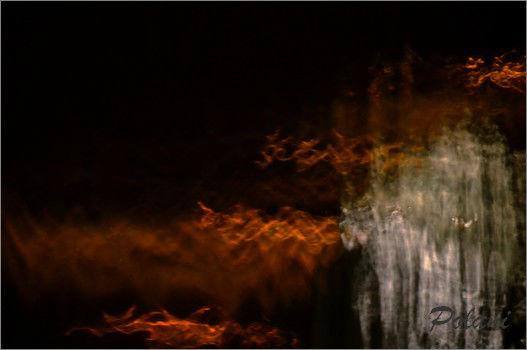 vision-nocturne-saint-malo-2013_0726.JPG