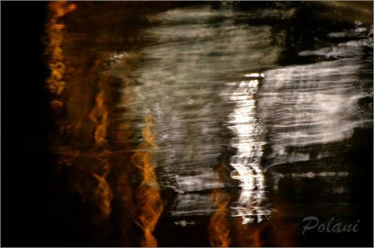 vision-nocturne-saint-malo-2013_0734.JPG
