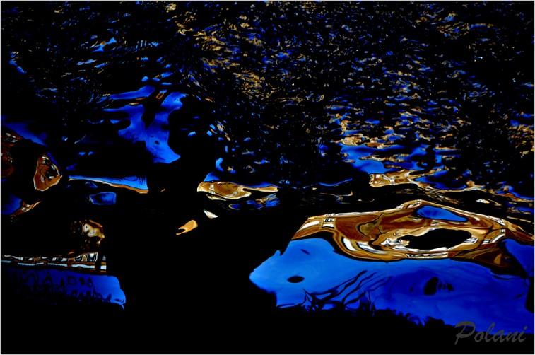 vitraux-bayeux-2014_0120.JPG