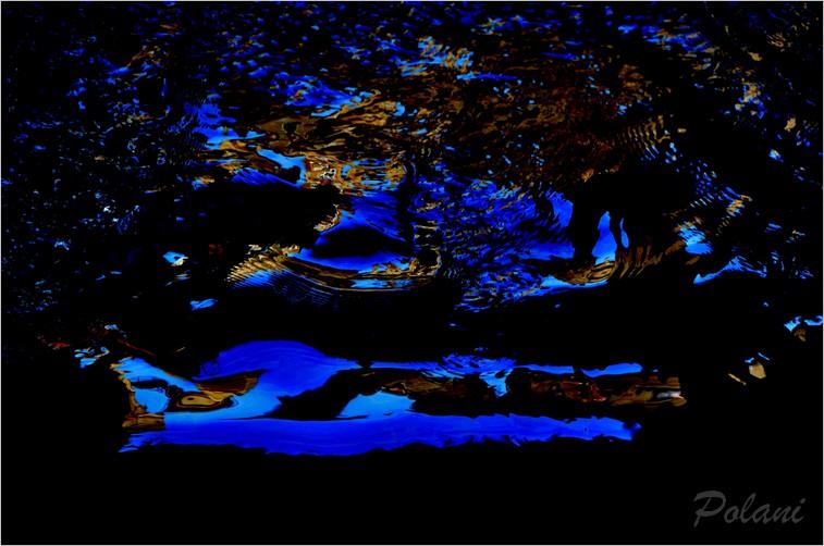 vitraux-bayeux-2014_0121.JPG